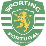 nucleo sporting
