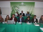 Assembleia de Freguesia aprova sem votos contra as contas de 2014