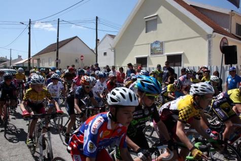 IV P Ciclismo 1
