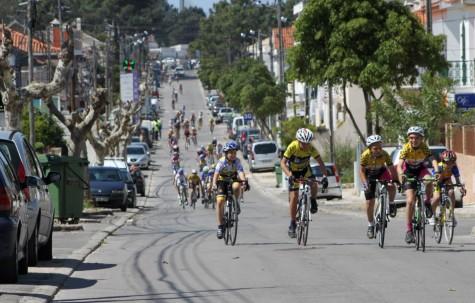 IV Prémio Ciclismo 2