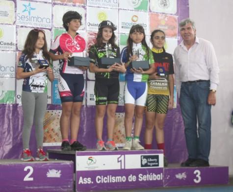 IV Prémio Ciclismo 4