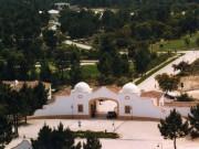 Junta reuniu na Quinta do Perú