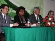 Situação da mulher em Cabo Verde, Cuba e Portugal