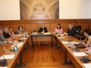 Audição Parlamentar à Petição pelo Lar de Idosos