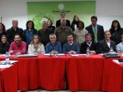 Assembleia de Freguesia aprovou a valorização da  Quinta do Conde