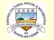 Junta de Freguesia condecora A Voz do Alentejo