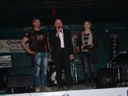 Clube Motard da Quinta do Conde festejou 3º aniversário da sua fundação