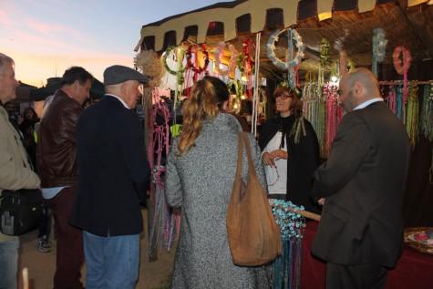 Festa Medieval 2