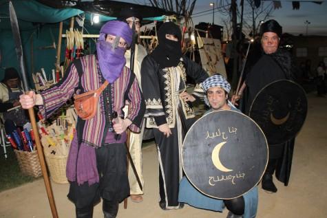 Festa Medieval 3