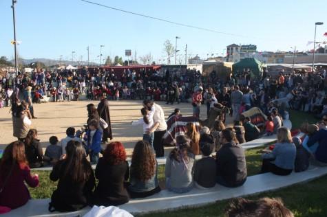 Festa Medieval 4