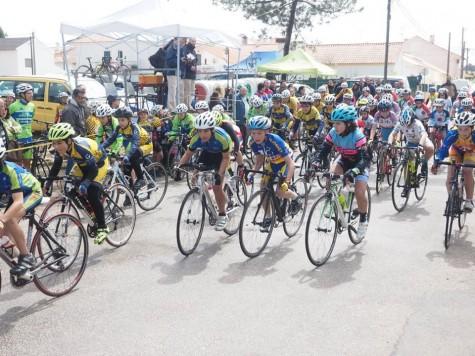 Ciclismo QC (1)