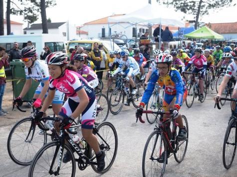 Ciclismo QC (12)