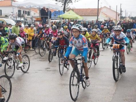 Ciclismo QC (18)