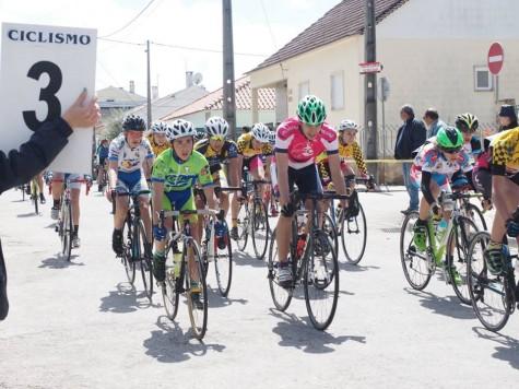 Ciclismo QC (7)