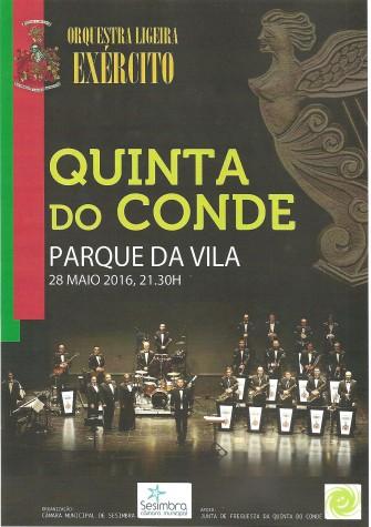 2016.05.28 Orquestra L Exército