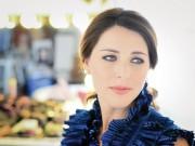 Fados na Quinta com Teresa Tapadas