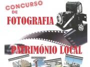 Concurso Fotográfio incide no Património