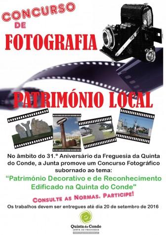 2016.06 Concurso de Fotografia