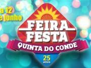Feira Festa 2016