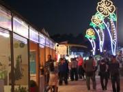 Feira Festa reafirmou-se como grande evento popular