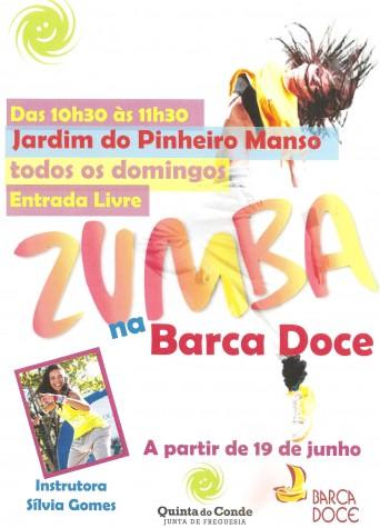 Zumba 01
