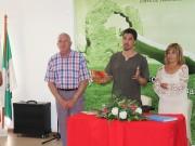 Convívio e apresentação de livro encerram ano letivo na Universidade de Sénior