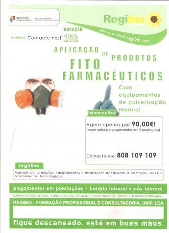 aplicacao-fitofarmaceuticos-2