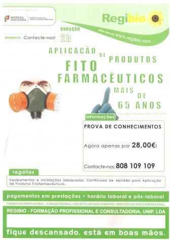 aplicacao-fitofarmaceuticos-3