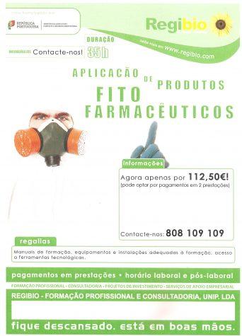 aplicacao-fitofarmaceuticos