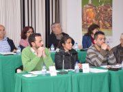 Assembleia de Freguesia reúne dia 6