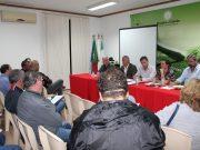 Junta colheu opinião do movimento associativo perspectivando Plano de Atividade para 2017