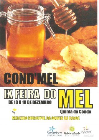 condmel