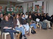 Autarquias e associações preparam iniciativas de 2017