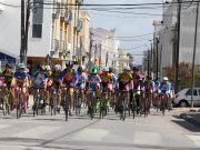 6º Prémio de Ciclismo Juvenil