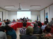 Sem votos contra a Assembleia de Freguesia  aprovou contas de 2016