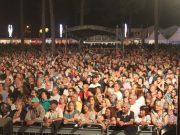 Feira Festa coloca Quinta do Conde no centro das festividades populares