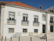 Câmara Municipal reorganizou-se