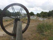 Roda Hidráulica