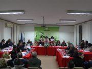 Sem votos contra Assembleia de Freguesia aprovou Atividades e Orçamento da Junta para 2018