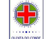 Quinta do Conde reativa Comissão de Utentes da Saúde