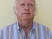 Faleceu António Narciso