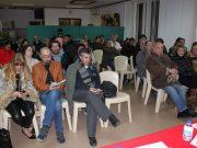 Autarquias e associações preparam iniciativas para 2018