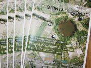 INFO QUINTA DO CONDE