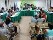 Assembleia Freguesia diz não ao actual modelo de descentralização