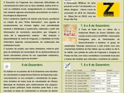 Folha Informativa