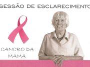 Cancro da mama em debate