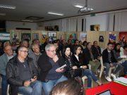 Autarquias e movimento associativo preparam iniciativas