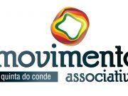 Câmara apresenta na Junta Regulamento de Apoio ao Movimento Associativo