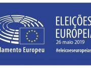 ELEIÇÕES PARA O PARLAMENTO EUROPEU – INFORMAÇÃO