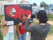 Festa da Família e das Tradições reflectiu importância do movimento associativo